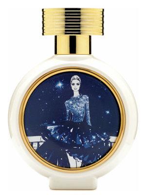 Diamond in the Sky Eau de parfum 75ml