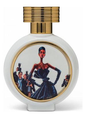 Black Princess Eau de parfum 75ml