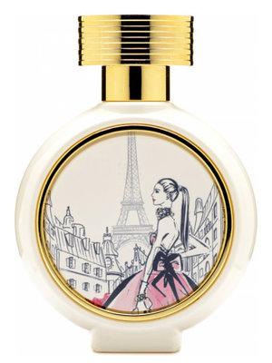Proposal Eau de parfum 75ml