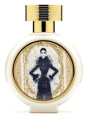 Beautiful & Wild Eau de parfum 75ml