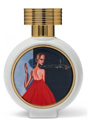 Lady in Red Eau de parfum 75ml