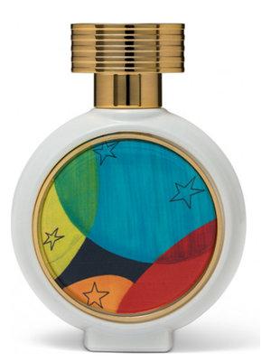Party on the Moon Eau de parfum 75ml