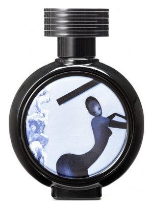 Indian Venus Eau de parfum 75ml