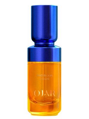Wadi Bloom absolute perfume oil 20 ml