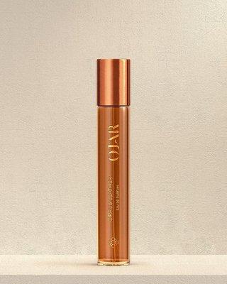 Cirrus Leather Eau de Parfum 15 ml