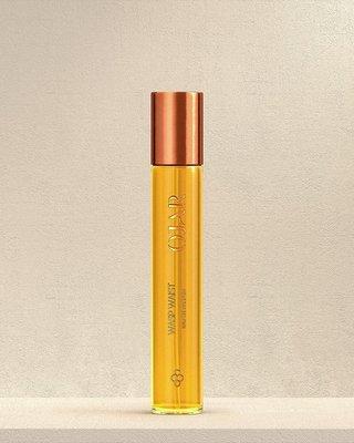 Wasp Waist Eau de Parfum 15 ml