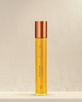 Wadi Bloom Eau de Parfum 15 ml