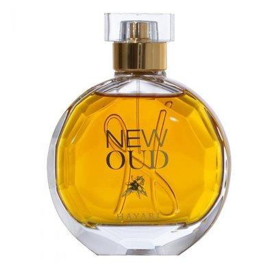 New Oud Eau de Parfum 100 ml