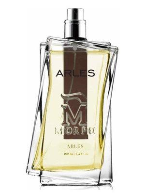 Arles 1955 Eau de Parfum 100 ML