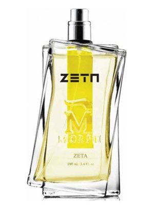 Zeta Eau de Parfum 100 ML