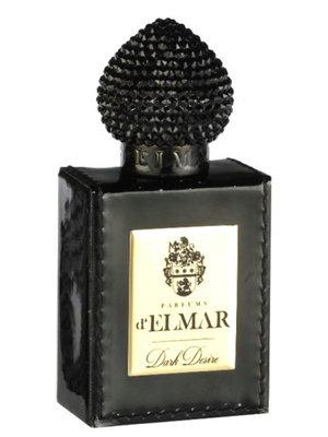 Dark Desire Extrait de parfum 50 ml