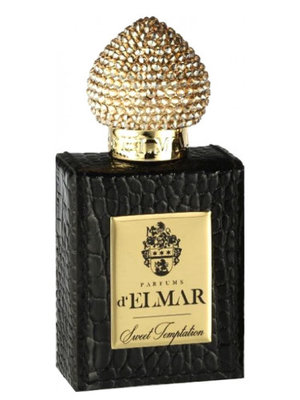 Sweet Temptation Extrait de parfum 50 ml