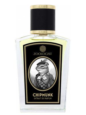 Chipmunk Extrait de parfum 60 ml