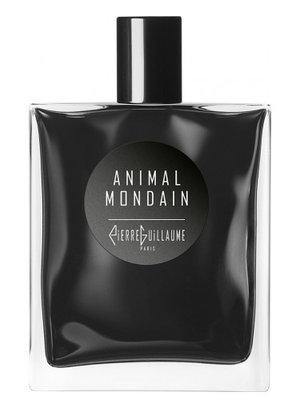 Animal Mondain Eau de Parfum 50 ml