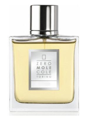 OSCURO Eau de Parfum Concentrée 100 ml