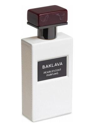 Baklava Extrait de Parfum 60 ml
