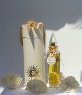 Mille et une Histoire Eau de Parfum 50 ml