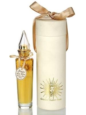 Histoire d'un Rêve Eau de Parfum 50 ml