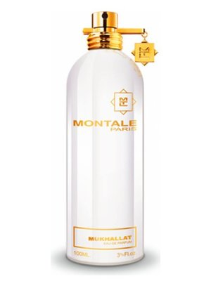 Mukhallat Eau de Parfum 100 ml