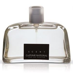 Scent Eau de Parfum 100 ml