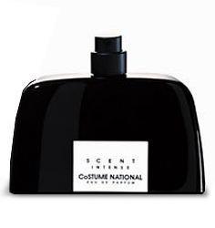 Scent Intense Eau de Parfum 50 ml