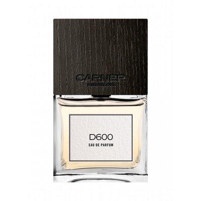 D600 Eau de Parfum 50 ml