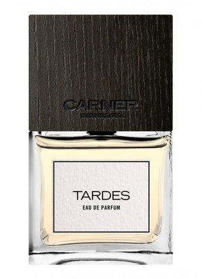 Tardes Eau de Parfum 50 ml