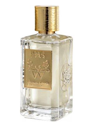 Pontevecchio W Eau de Parfum 75 ml