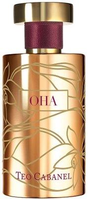 Oha 100 ml Eau de Parfum