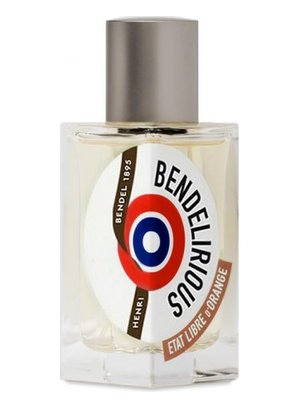 Bendelirious 50 ml