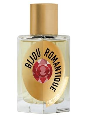 Bijou Romantique Eau de Parfum 50 ml