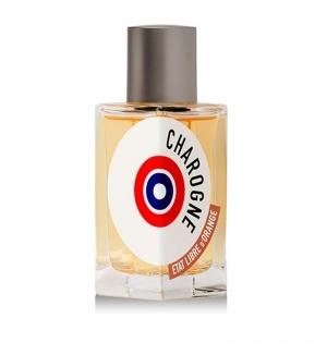 Charogne Eau de Parfum 50 ml