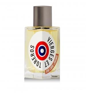 Vierges et Toreros  Eau de Parfum