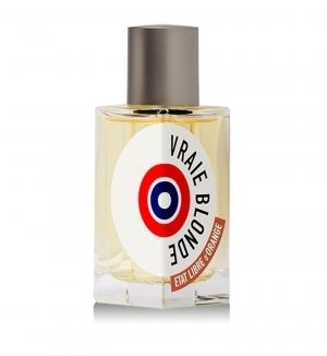 Vraie Blonde  50 ml Eau de Parfum