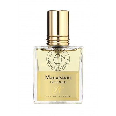 Maharanih Intense 30 ml EDP
