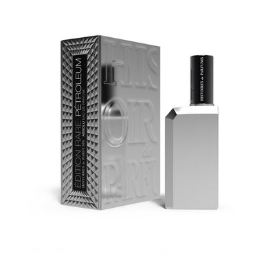 PETROLEUM ABSOLU EDP 60 ml