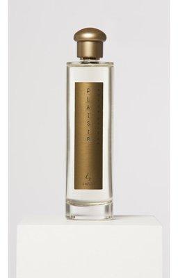 Plaisir Eau de Parfum 100 ml