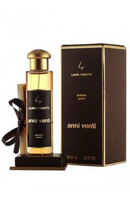 Anni Venti 50 ml Eau de Parfum spray