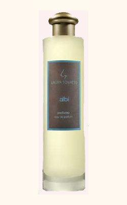 Violette a Sydney Eau de Parfum 100 ml