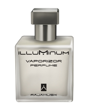 Rajamusk 100 ml EDP