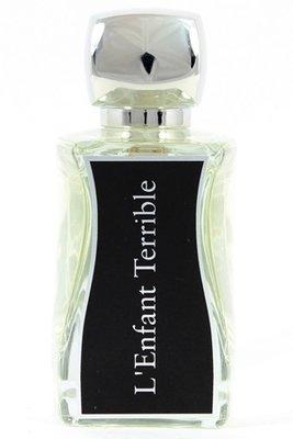 L'Enfant Terrible Eau de Parfum 50 ml
