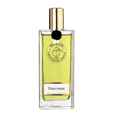 Odalisque 100 ml EdP