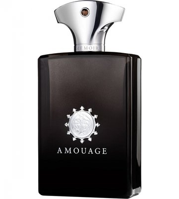 Memoir Man Eau de Parfum 50 ml