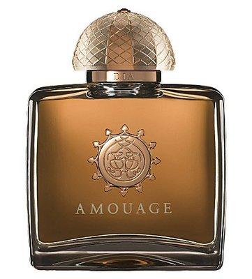 Dia Woman Extrait de Parfum