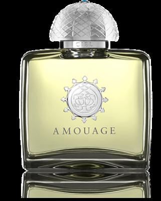 Ciel Woman Eau de Parfum 50 ml