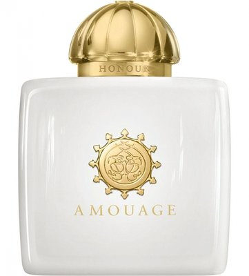 Honour Woman Eau de Parfum 50 ml