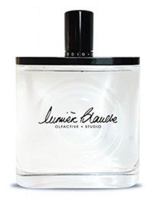 Lumiere Blanche 100 ml Eau de Parfum