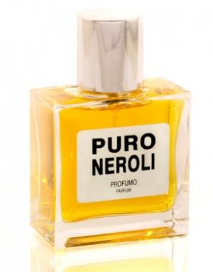 Puro Neroli 50 ml Parfum