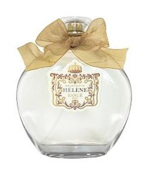 Hélène 50 ml Eau de Parfum