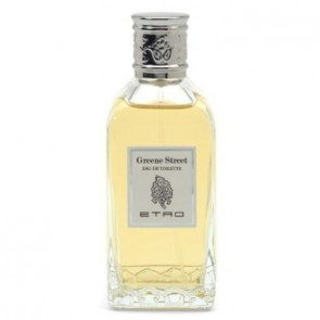 Greene Street EDT 50 ml